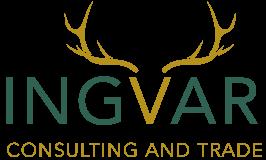 Ingvar_Logo2_retina